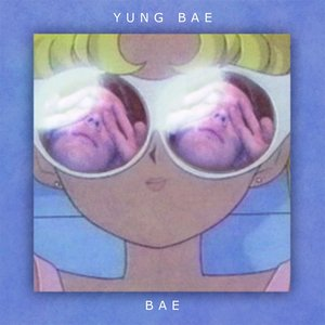 Image for 'Bae'