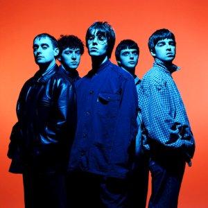 'Oasis'の画像