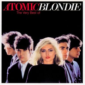 Image for 'Atomic: The Very Best of Blondie'
