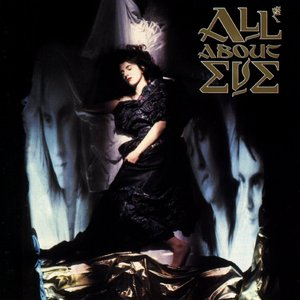 'All About Eve'の画像