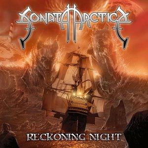 Image for 'Reckoning Night'