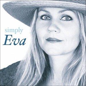 Zdjęcia dla 'Simply Eva'