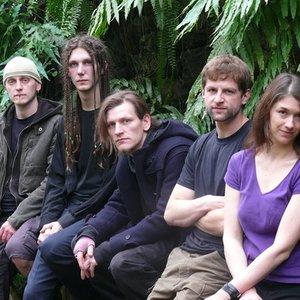 Bild für 'Letters From Eden'