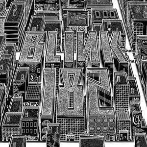 Image for 'Neighborhoods [Deluxe Edition]'