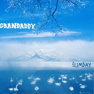 Image for 'Sumday'
