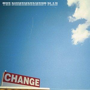 Изображение для 'Change'
