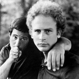 Bild für 'Simon & Garfunkel'