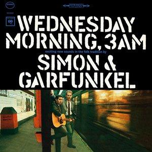 Bild för 'Wednesday Morning, 3 A.M.'