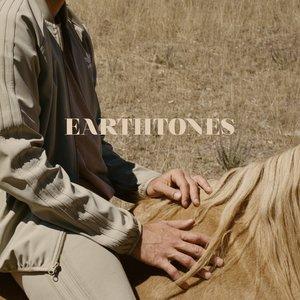 Image for 'Earthtones'