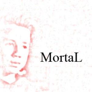Image for 'Dj Mortal'