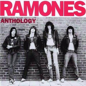 Bild für 'Hey! Ho! Let's Go: The Anthology'