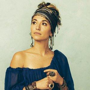 Image for 'Lauren Daigle'