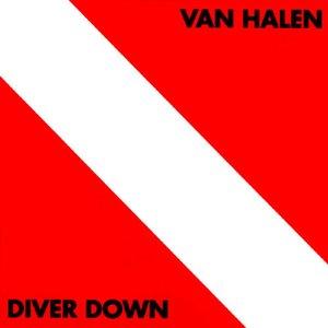 Zdjęcia dla 'Diver Down (Remastered)'