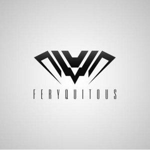 Image for 'Feryquitous'