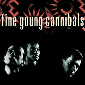 Image for 'Fine Young Cannibals'