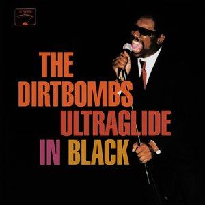 Image for 'Ultraglide in Black'