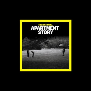 Image for 'Apartment Story - Single'