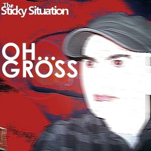 Image for 'Oh...Gross'