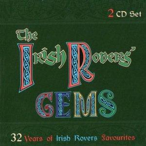 Zdjęcia dla 'The Irish Rovers' Gems'