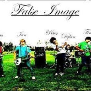 Image for 'False Image'