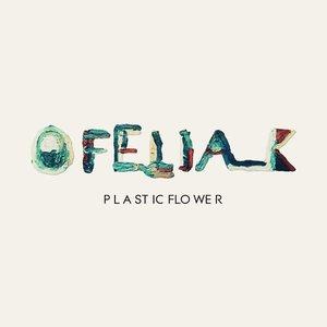Image for 'Plastic Flower'
