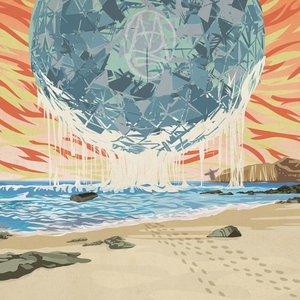 Image for 'Stranded in Arcadia'