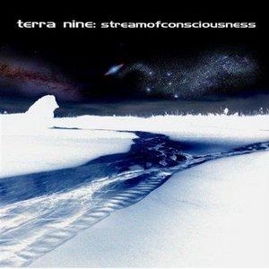 Image for 'Stream of Consciousness'
