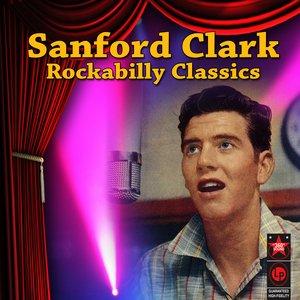 Image for 'Rockabilly Classics'