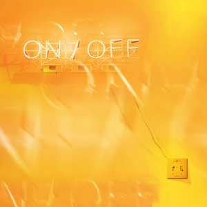 Image for 'ON/OFF'