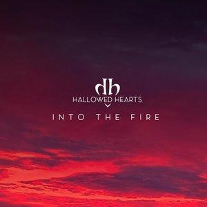Zdjęcia dla 'into the fire'