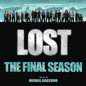 Image for 'Lost: The Final Season'