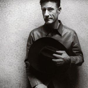 Image for 'Lyle Lovett'
