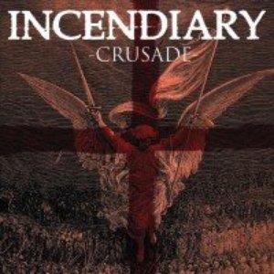 Image for 'Crusade'
