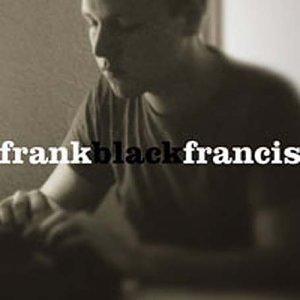 Bild für 'Frank Black Francis'