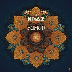 Image for 'Sumud'