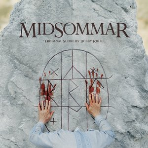 Image for 'Midsommar (Original Score)'
