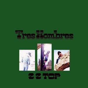 Изображение для 'Tres Hombres'