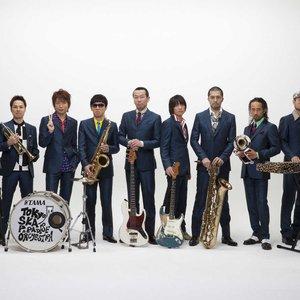 Image for '東京スカパラダイスオーケストラ'