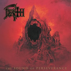 Image for 'The Sound of Perserverence (Deluxe Version)'