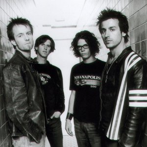 Image for 'Our Lady Peace'