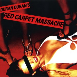 Image for 'Red Carpet Massacre'