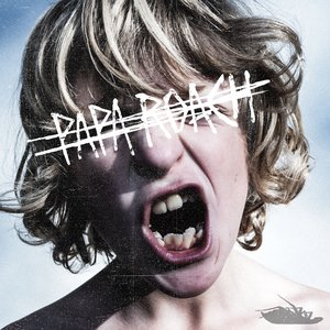Bild für 'Crooked Teeth (Deluxe)'