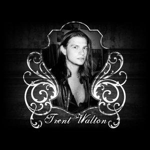 Image for 'Trent Walton'