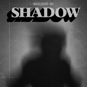 Image for 'Shadow (feat. IRO) [From Songland]'