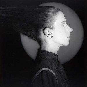 Bild für 'Meredith Monk'