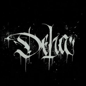 Bild für 'Déhà & The Social Distancing Choir'