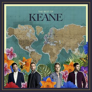'The Best Of Keane [Disc 1]'の画像