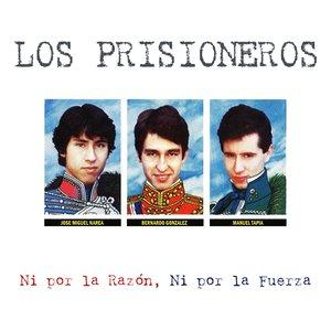 Imagen de 'Ni Por La Razón, Ni Por La Fuerza'