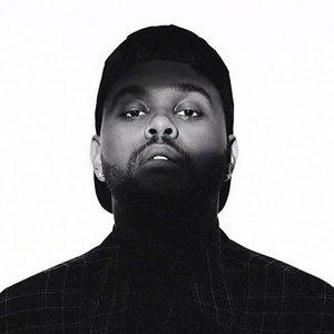 Zdjęcia dla 'The Weeknd'