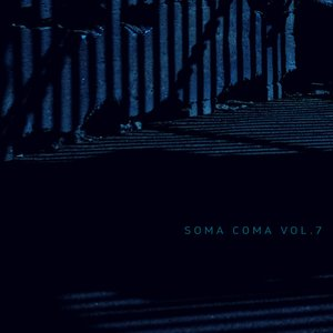 Image for 'Soma Coma 7'
